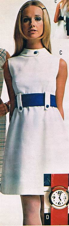 1133 best images about 60s 70s fashions featuring cay sanderson pinterest terry o quinn