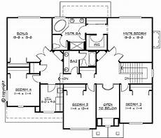 hton style house plans multiple versions to choose from 2315jd architectural