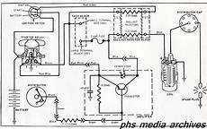 1967 ford fairlane wiring diagrams 1967 ford galaxie wiring diagrams wiring diagram database