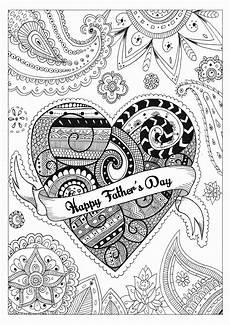Malvorlagen Erwachsene Liebe Malvorlagen Erwachsene Liebe Tiffanylovesbooks