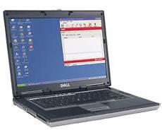 integriertes umts broadband vodafone in dell laptops