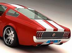 17 Best Images About Mustangs On Pinterest  Super Snake