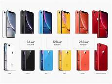 iphone xr vorbestellung ab morgen verkaufsstart 26 oktober