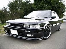 Mitsubishi Galant Amg Mitsubishi