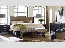 Bedroom Decor Styles   3 Looks by Wayfair   YouTube