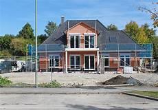 Ziegel Element Haus - hausbau in m 252 nchen familie dr leitner berichtet r 246 tzer