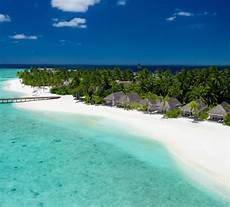 soggiorno maldive baglioni resort maldives resort 5 stelle alle maldive