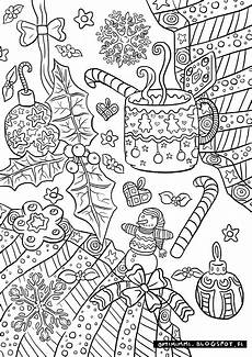 themed coloring pages 17626 optimimi a free themed coloring page coloring pages winter coloring books