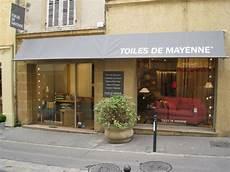 Toiles De Mayenne Sous Le Soleil Proven 231 Al