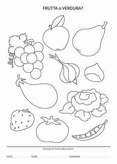schede di educazione alimentare la maestra alimentazione origine animale origine