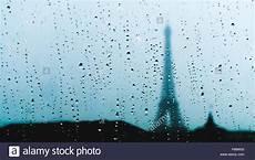 Eiffel Tower Stockfotos Eiffel