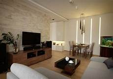 peinture meuble bois interieur vivante carreaux de mur de regard de d 233 coration