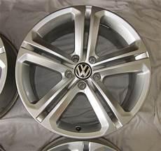 fs vw 18x8 quot mallory quot r line wheels vw gti forum vw