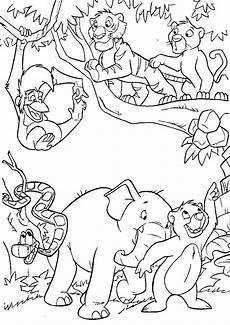 Zootiere Malvorlagen Ninjago Zootiere Malvorlagen Ninjago Aiquruguay