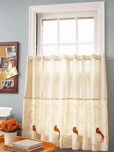 Kitchen Curtains Diy by Modern Furniture Diy Curtains And Shades 2013 Ideas