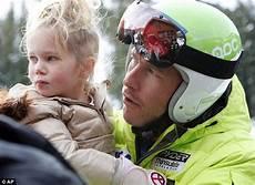 bode miller tochter 19 month of olympic skier bode miller drowns