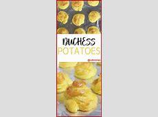 duchess soup image