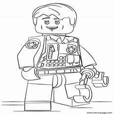 lego city undercover coloring pages at getcolorings
