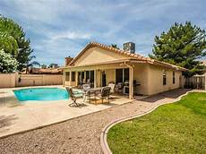 family friendly 3600 sq ft beautiful family friendly 1400 sq ft home private pool