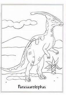 Malvorlage Dino Skelett Dino Skelett Malvorlage