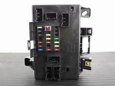 99 tacoma fuse box 05 08 toyota tacoma dash cabin fuse box junction block oem 82730 04050 ebay