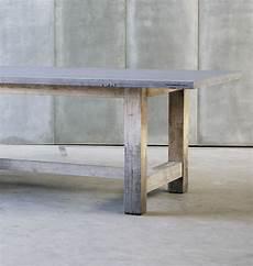 tisch mit steinplatte heerenhuis tisch mit steinplatte quot livido quot eiche bl 228 ulich