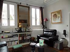 Achat Appartement T9 Dijon Centre Ville Agence Darcy