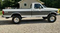 how to sell used cars 1993 ford f series lane departure warning 1993 f350 4x4 7 3 diesel for sale photos technical specifications description