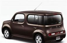 car repair manuals online free 2011 nissan cube seat position control nissan cube owners manual free download free download repair service owner manuals vehicle pdf