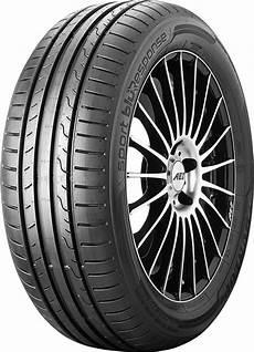 pneu dunlop sport bluresponse prix promos 1001pneus