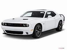 dodge challenger prices reviews and pictures u s news world report