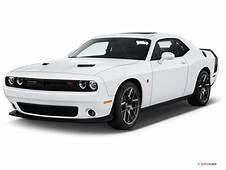 2018 Dodge Challenger Prices Reviews And Pictures  US