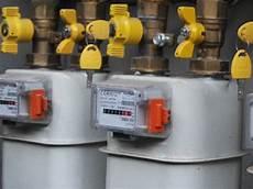 piombatura contatore gas conguagli gas esagerati onere della prova grava sul