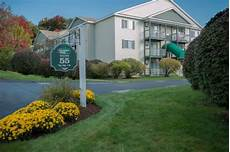 Waterford Place Apartments Manchester Nh Reviews by Greenview 49 Reviews Manchester Nh Apartments