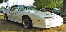 old car manuals online 1989 pontiac firebird electronic valve timing the old car manual project brochure collection