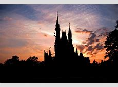 Disney Castle Background ·? WallpaperTag