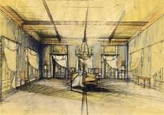 libreria mondadori monterotondo la mostra di scenografia di luisa mazzone a monterotondo