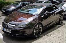 File Opel Cascada Innovation 2 0 Biturbo Cdti Jpg
