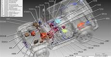 jeep jl wrangler wiring diagrams 2018 jeep wrangler jl news and jlwranglerforums com
