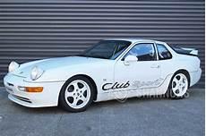 porsche 968 cs porsche 968 cs coupe auctions lot tba shannons