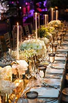 176 best royal table ideas images pinterest