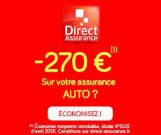 direct auto assurance direct assurance auto 270 d 233 conomie maxibonsplans 174
