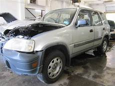 parting out 1999 honda crv stock 130262 tom s foreign