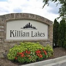 Killian Lakes Apartments Columbia Sc by Killian Lakes Apartments And Townhomes 23 Photos