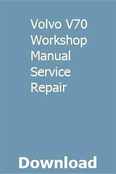 car repair manuals online pdf 2008 volvo v70 seat position control volvo v70 workshop manual service repair 2015 jeep liberty jeep liberty repair manuals