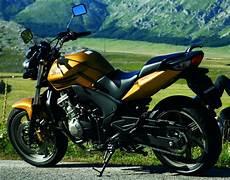 honda cbf 600 2012 honda cbf600n moto zombdrive