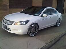 2008 honda accord black rims www proteckmachinery com