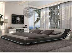 Hi Tech Platform Beds : hi tech platform bed