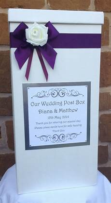 Wedding Gifts By Post