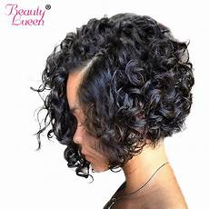 short hair brazilian curly weave alibaba brazilian hair weave bouncy curly weave funmi human hair bundles extensions short bob style non